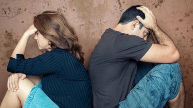 Почему обиды на родителей мешают создать счастливые отношен