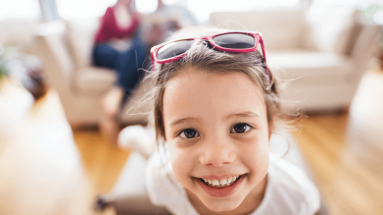 Как быть хорошим родителем для своих детей